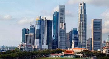 尚为科技飞赴新加坡,参加2017亚洲通讯展,邀您参观!